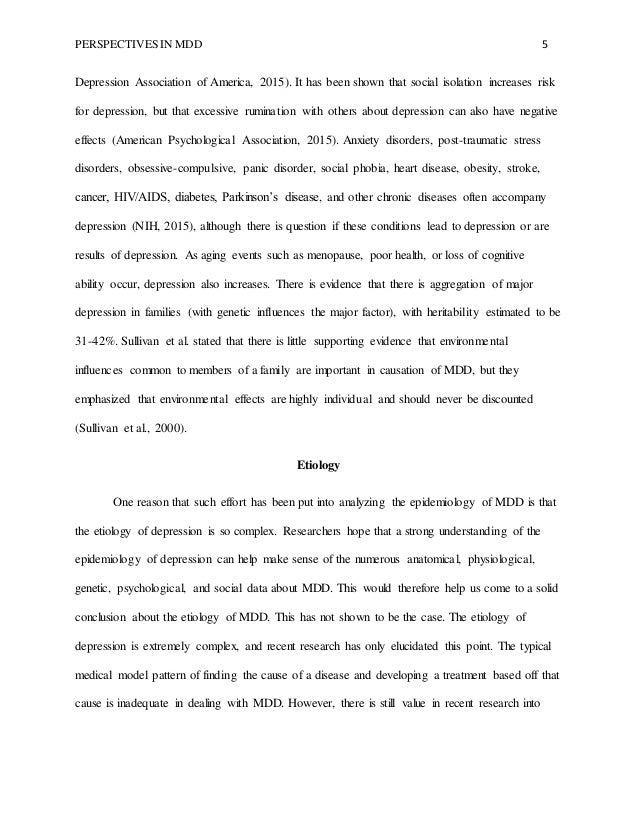 technology makes life easy essay pdf