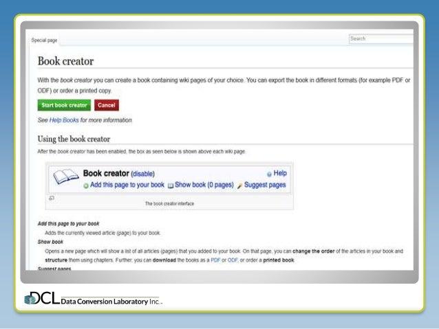 ebook общий метод