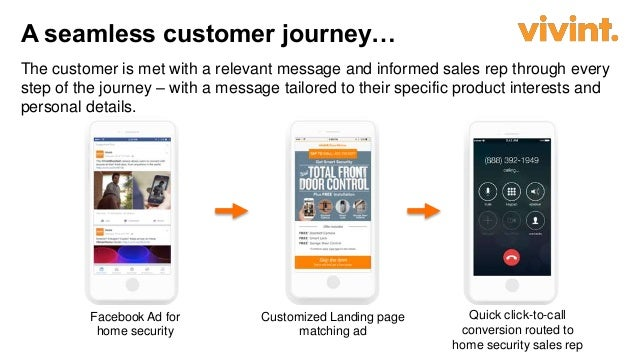 omnichannel done right  4 winning examples   how