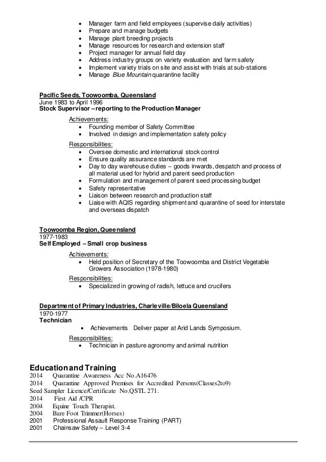 examples essay about event writing pt3