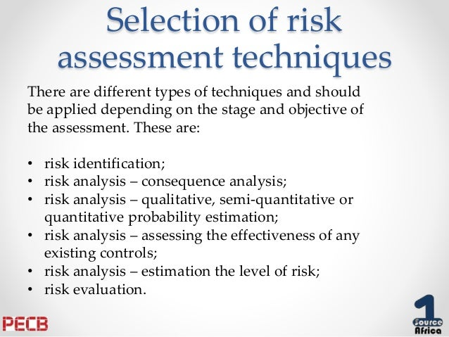 critical analysis of psychometric testing in Psychometric success – abstract reasoning spearman used a statistical technique called factor analysis to the nature of psychometric tests means that they are.