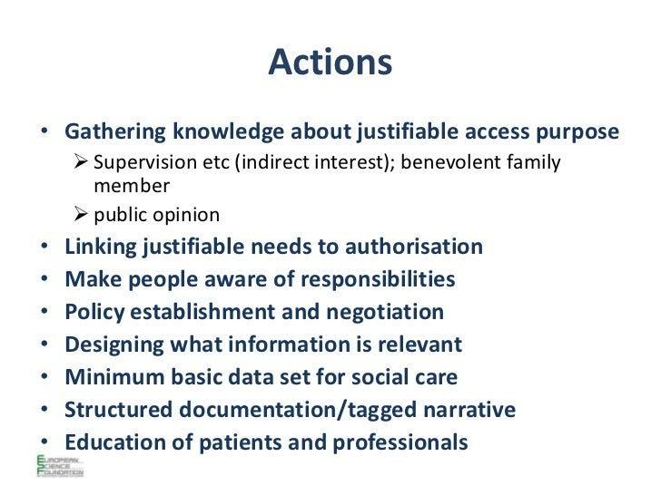the role of public health and social care The roles of government in improving health care quality  10 roles that government plays in improving health care quality and safety  public health.