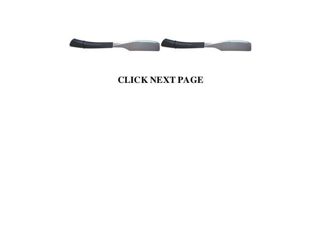 CLICK NEXT PAGE