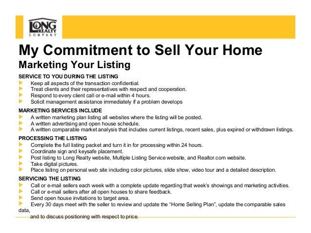 SellersPresentation_Feb2015 Slide 3