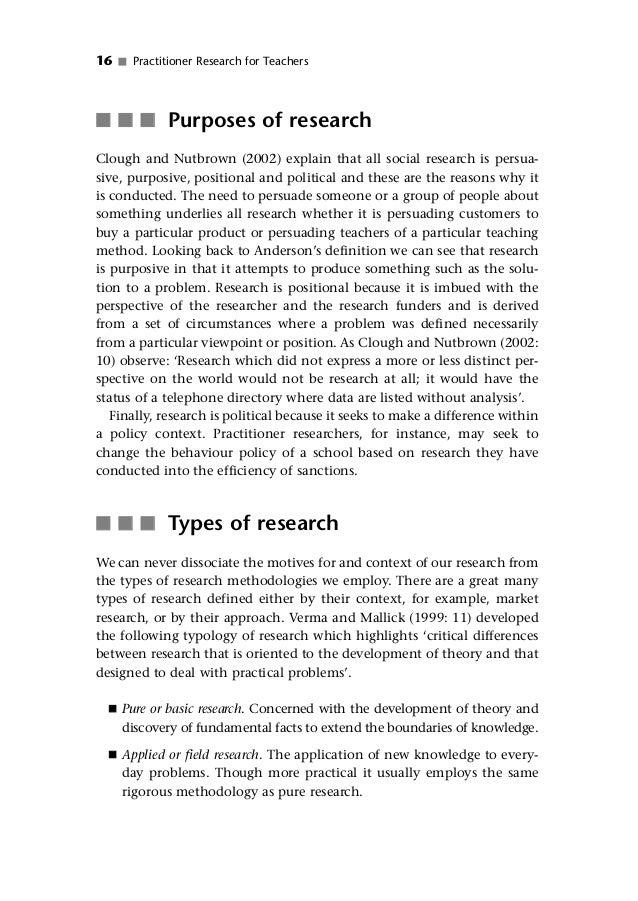 pdf medizin trifft marke markentechnik für den gesundheitsmarkt
