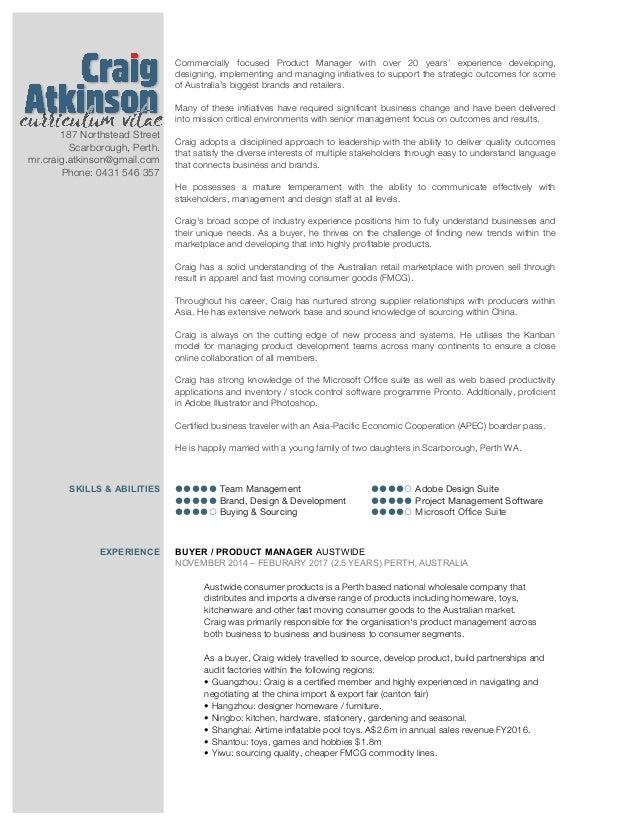 Contemporary Import Export Manager Lebenslauf Mold - FORTSETZUNG ...