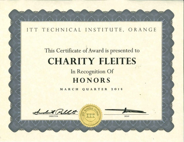 Certifications Slide 3