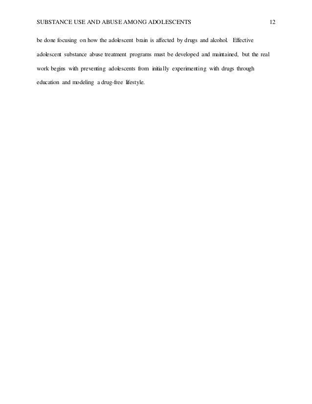 sea waves essay