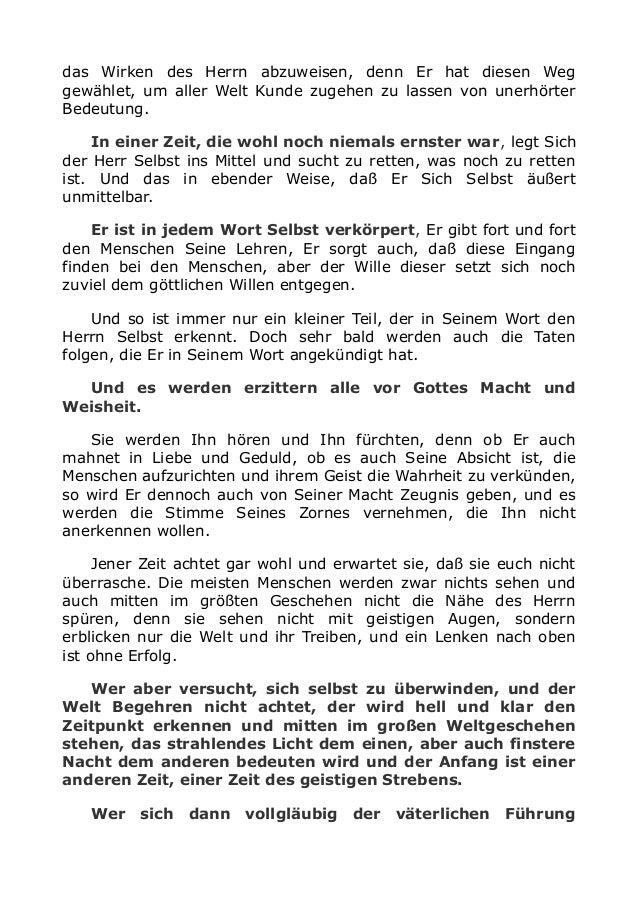 Charmant Grundwiederholungsbeispiele Für Gymnasiasten Bilder ...