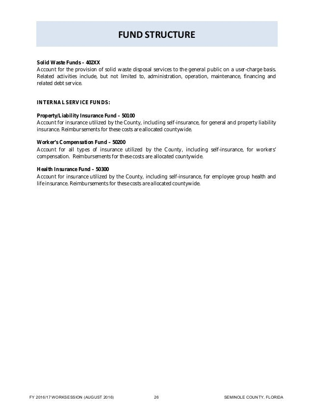 holiday writing essay website template