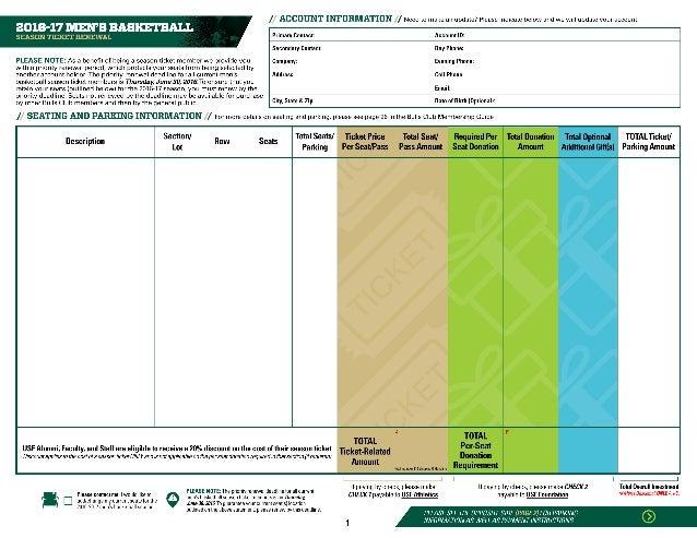 MBB Renewal Form (+ ADD GIFT)