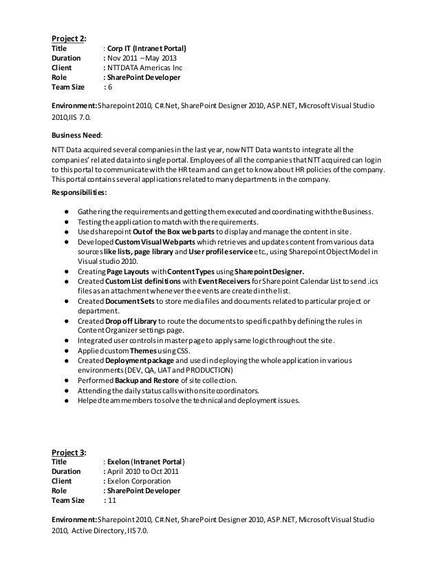 Essays cheap. Writing Good Argumentative Essays. - L\'Orma resume of ...