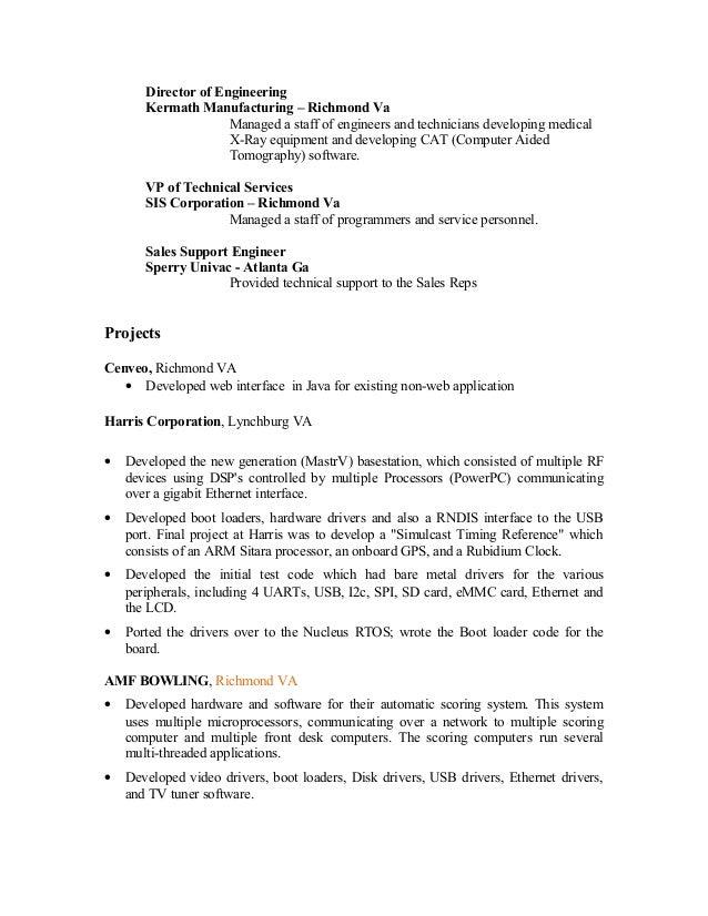 Free Essays Blog Best Graphic Design Resume My Math Homework - Quantitative analyst resume