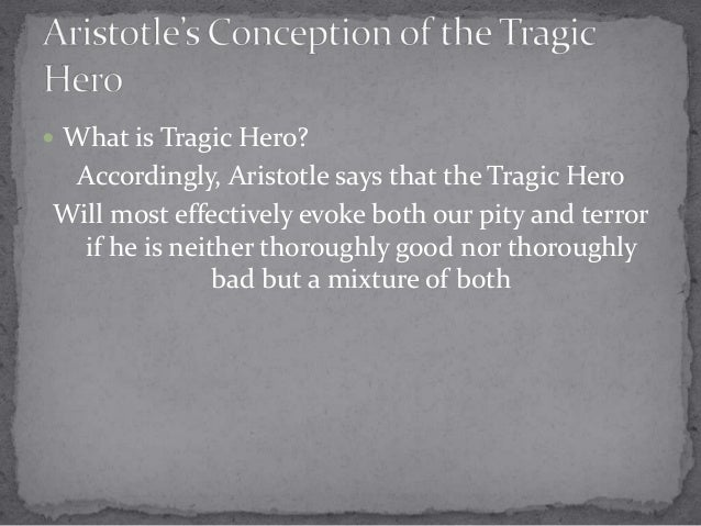 a tragic figure of a view What is a tragic hero teach aristotle's principles with our tragic hero lesson plan  create storyboards to depict how characters fit the six characteristics across.