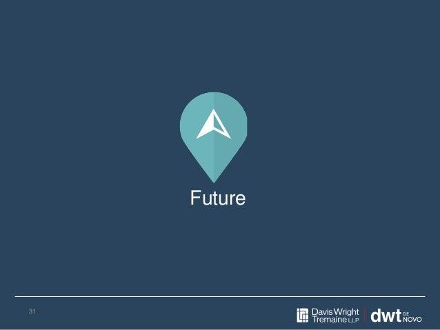 31 Future
