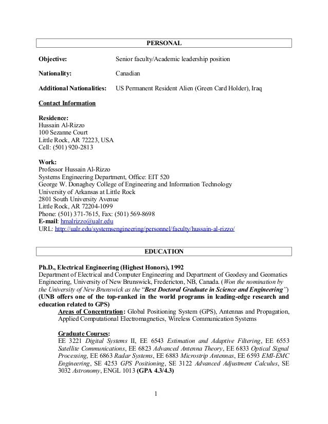 computer vision machine learning resume idris el feghi aploon simple construction superintendent resume example to get