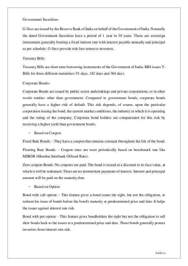 How to write the ap psychology essay biloxi public schools my sample nurse application letter application letter sample application letter cover letter now spiritdancerdesigns Images