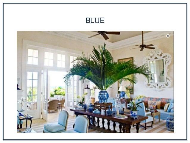 Interior Design Marketing Ideas - Home Design Ideas