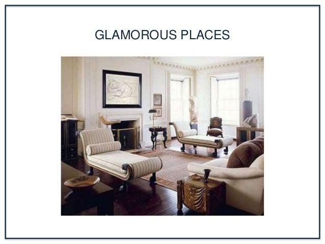 Book Deals And Lines New Interior Design Marketing Hoop