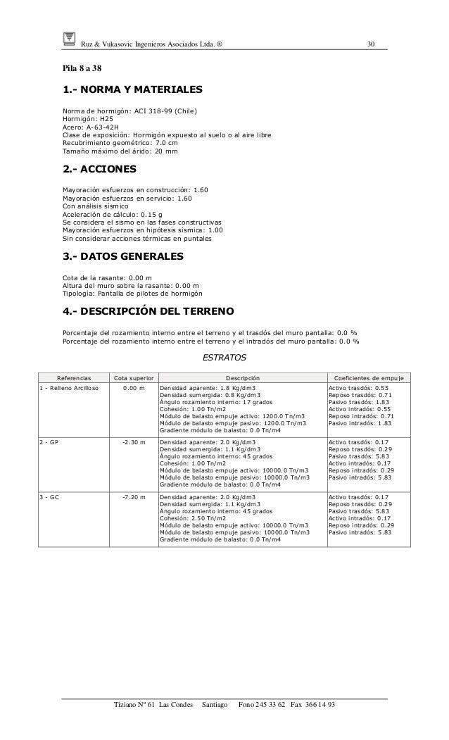 07c Anexo 7 Mecanica De Suelos