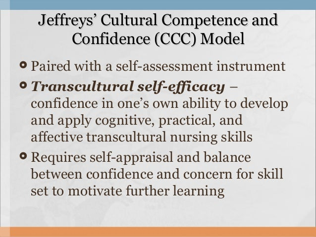 """evaluation and personal application of leiningers transcultural Online journal of cultural competence in nursing and healthcare vol 1, no 1, 2011  search was a unique application of and further supported leininger""""s culture care theory  journal of cultural competence in nursing and healthcare, 1(1), 3-14."""