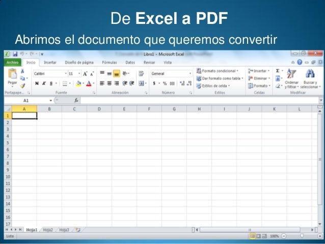 convertidor de word a pdf online