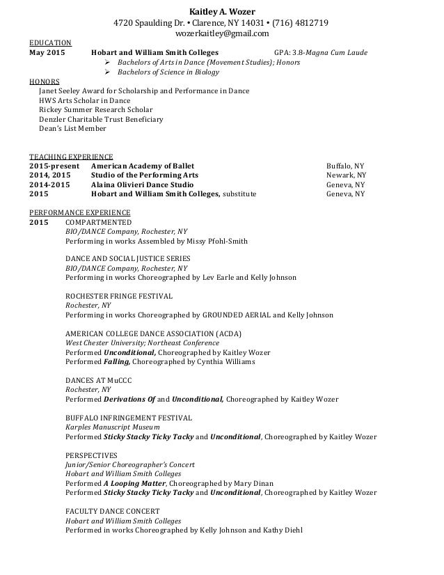 mba resume sample how write resume summary that grabs attention - How To Write A Resume Sample
