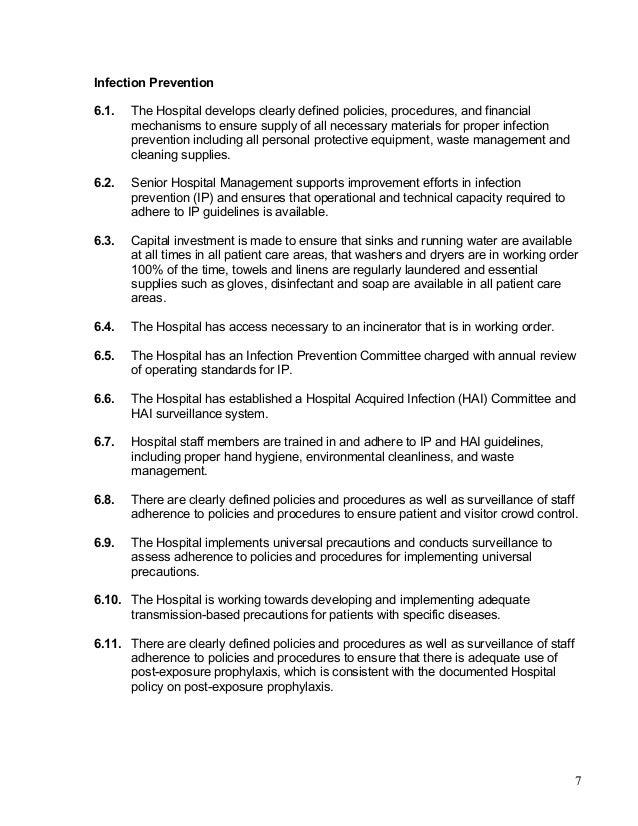 Blueprint standards for hospital management in ethiopiatcm207 16656 8 malvernweather Images