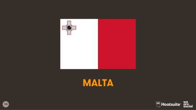 106 MALTA