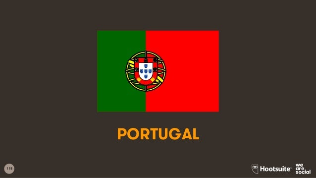 118 PORTUGAL