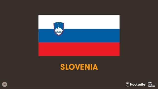 159 SLOVENIA