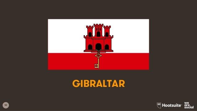 52 GIBRALTAR