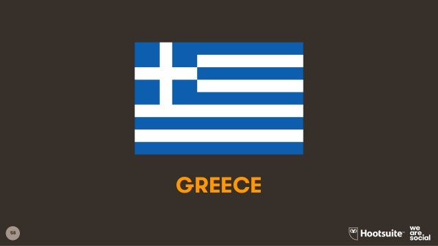 58 GREECE