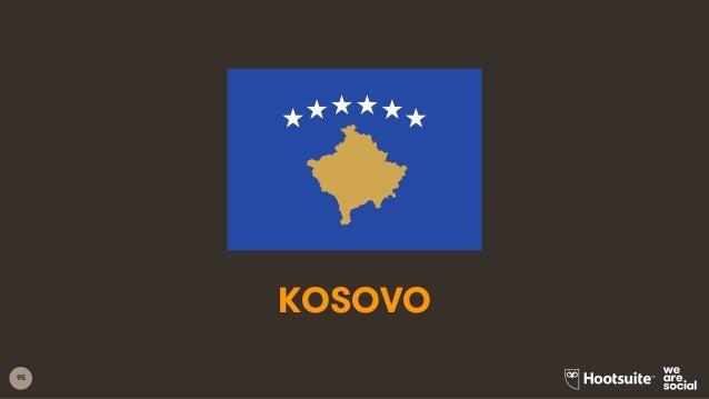 95 KOSOVO