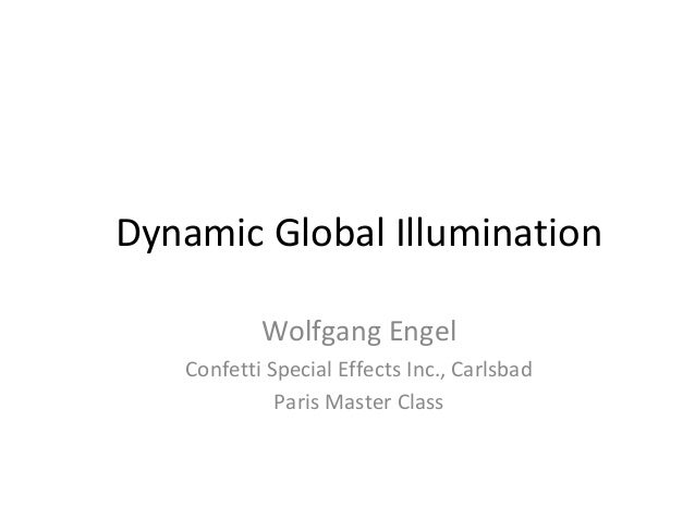 global dynamics in a class of Our people global dynamics' senior associates for 25 years leading global corporations have turned to global dynamics inc for world-class business solutions in over 60 countries for more information on our associates and their specialties and accomplishments.
