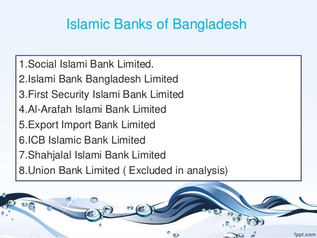 general banking of first security islami bank ltd Swift code (bic) - fsebbddh - first security islami bank limited - dhaka - bangladesh (bd) swift code fsebbddhxxx also known as bic code is a unique bank identifier of first security islami bank limited and it's used to verify financial transactions such as a bank wire transfers (international wire transfers).