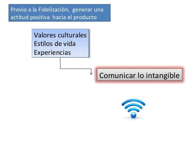 Formas de Comunicación Gubernamental Formas de Comunicación Gubernamental REACTIVA: reacciona ante los problemas PROACTIVA...