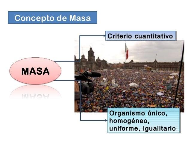 Concepto de Audiencia Coinciden en tener contacto con un medio. Múltiples y Fragmentadas AUDIENCIA Estudios de Mercado Seg...