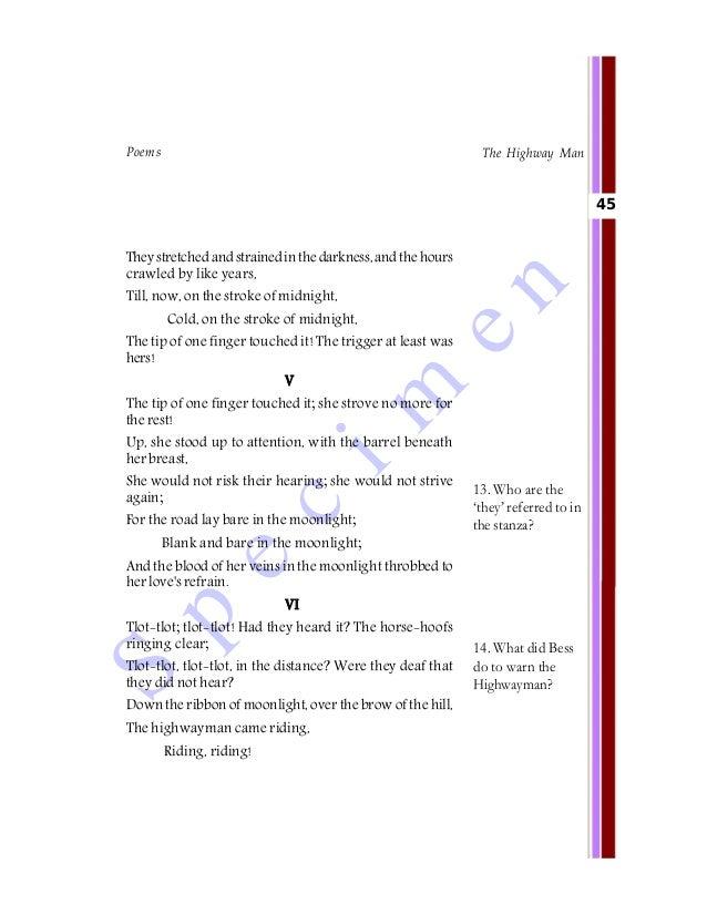 07 english literature_section_01
