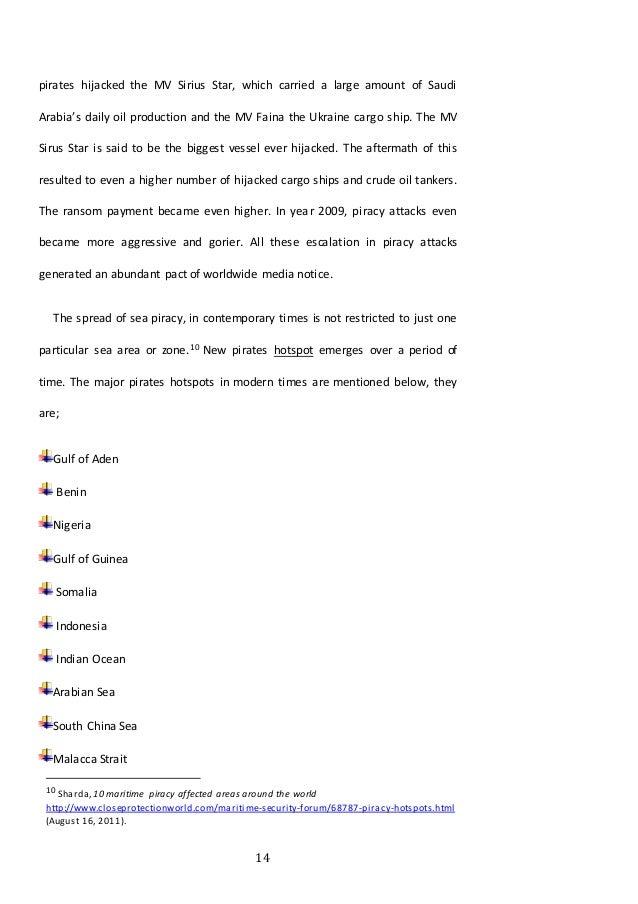 Law Dissertation Writer Allstar Construction