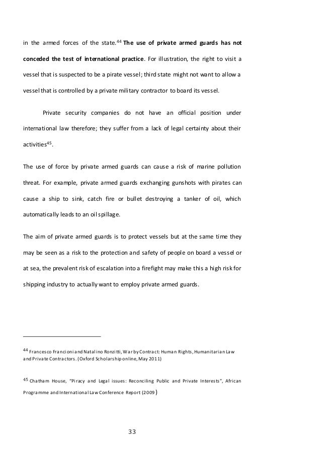 Professional dissertation chapter proofreading services au