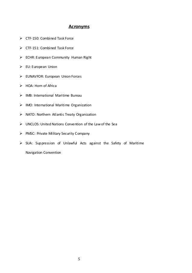 Convention bureau dissertation do glossary dissertation