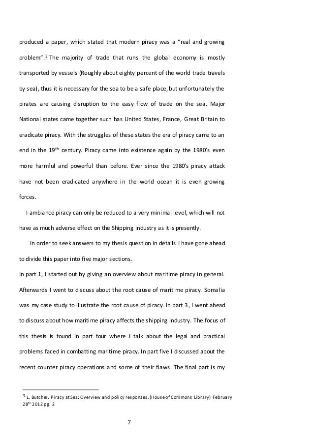 Help me do my essay faith and reason in the nineteenth century