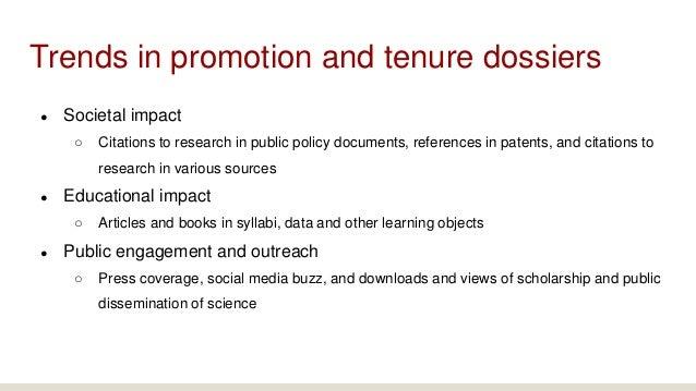 Dr. Jennifer B Unger, PhD Professor of Preventive Medicine, Keck School of Medicine of USC