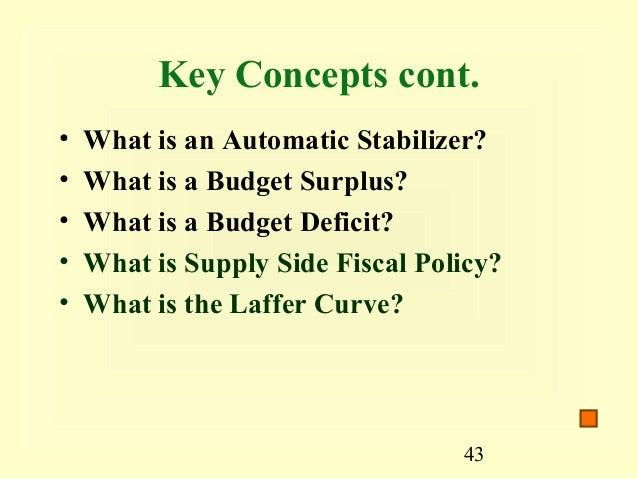 Summary + PDF: Basic Economics, by Thomas Sowell