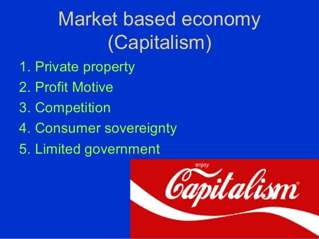 market economy vs command economy essay Learn about the basic tenets of a command economy and what its inherent advantages and disadvantages are versus a free market economy.