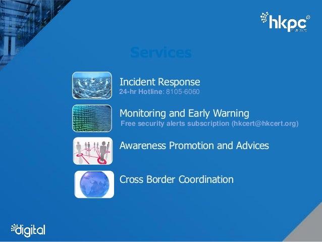 07 2020 網絡安全趨勢和安全小貼士 Slide 3
