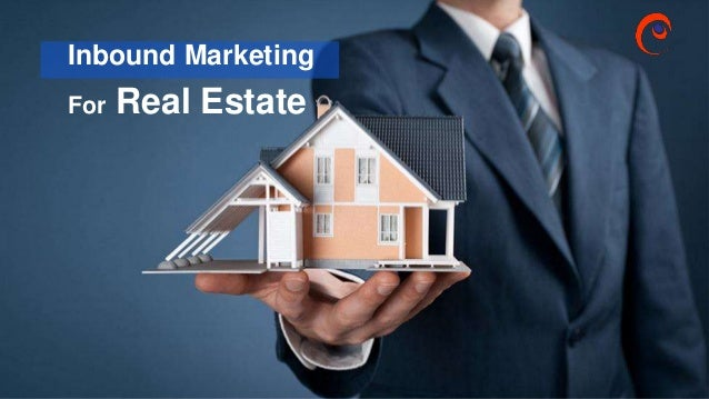 www.omnepresent.com Inbound Marketing For Real Estate