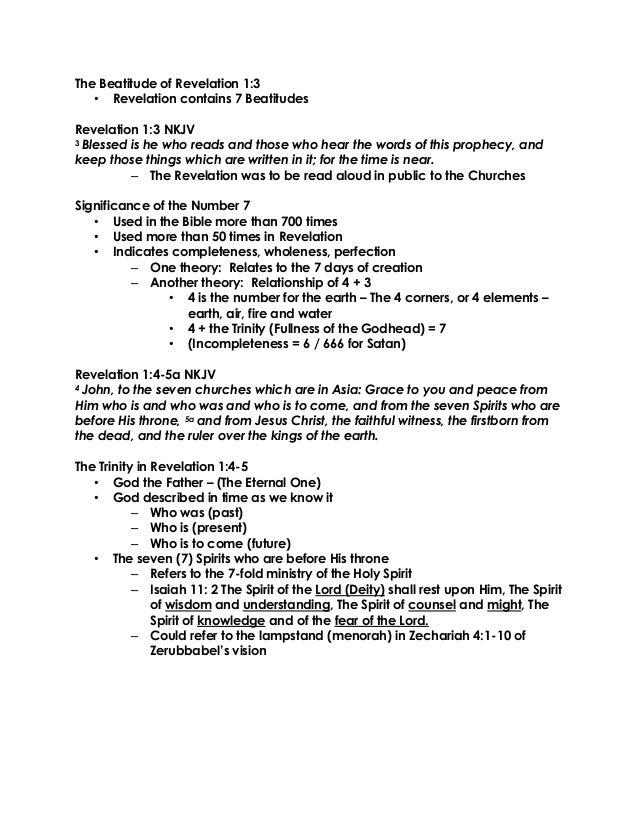07 july 19 2015 revelation 11 20 jesus revelation 5 sciox Choice Image