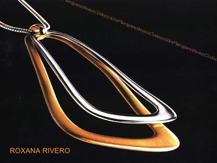 ROXANA RIVERO